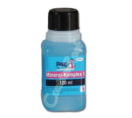 Preis_mineral-komplex_nano_s_120.jpg